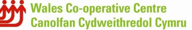 Logo WCC