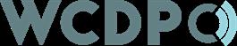 WCDPC logo
