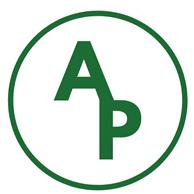Accessibility Powys logo